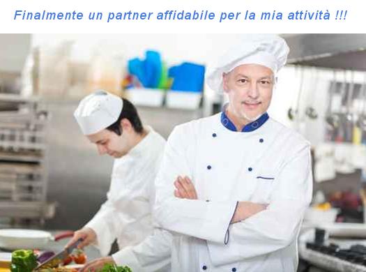 ItaliaTools prodotti Professionali