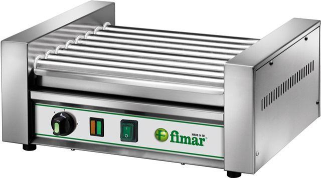 M quina para calentar y cocinar hot dog y salchichas - Maquina de cocinar ...