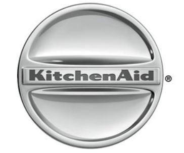 Raviolatrice per impastatrice planetaria kitchenaid for Kitchenaid planetaria