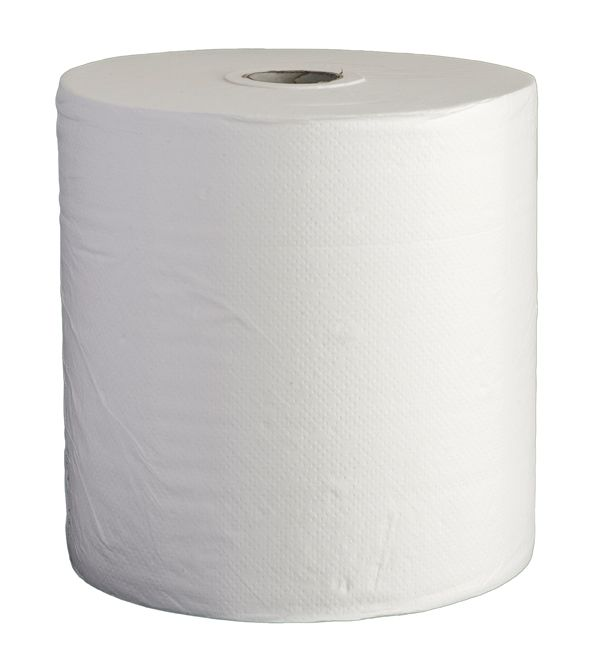 Hand Towel Roll Paper Roll For Autocut