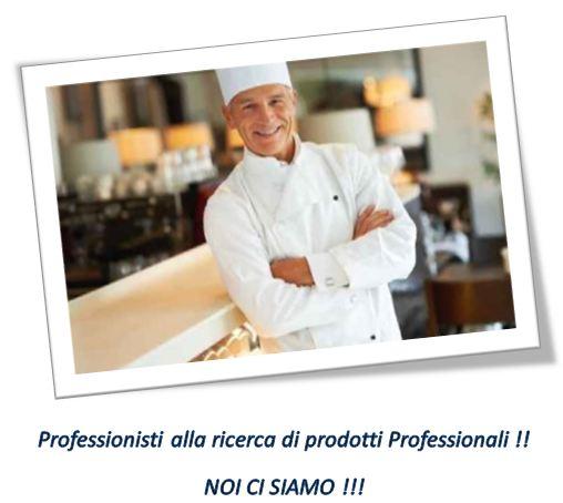 ItaliaTools productos profesionales