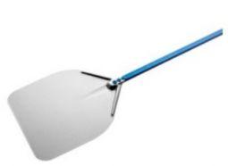 Pelles à pizza et accessoires