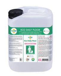 Detergenti pavimenti linea EcoAir