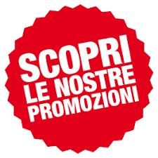 Promozioni ItaliaTools