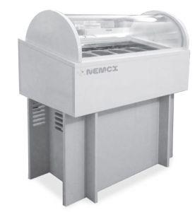 FREEZE-MAGIC-PRO-150BT Nemox espositore Freeze Magic Pro 150 – 300W