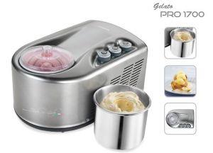 PRO 1700 Nemox ice cream machine
