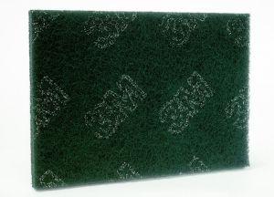 3M-12857 Green Fiber 96 - (60 piezas)
