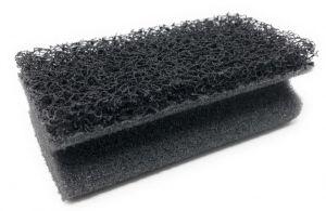 3M-20961 Armario de esponja acoplado NS 2030 - (48 piezas)