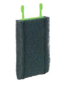 3M-31621 Medium Green Buffer approprié pour 3M-31627 - (6pcs)