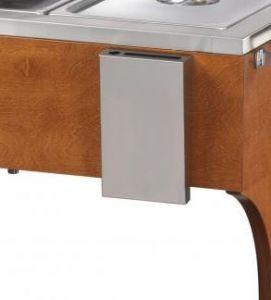 A590 Porte-couteaux