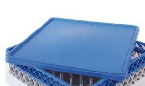 COPCEST Tapa para cesta para lavavajillas 50x50
