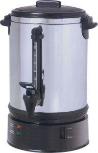 DCN1706 Distributore caffé caldo elettrico 6,8 litri