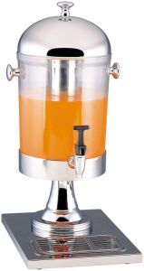 DS10401 Distributeur à boisson froide 8 liters