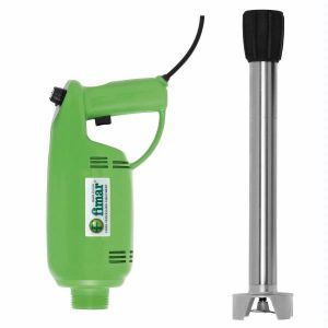 FX42S - Fimar mixer with motor block without variator + 40 cm mixer