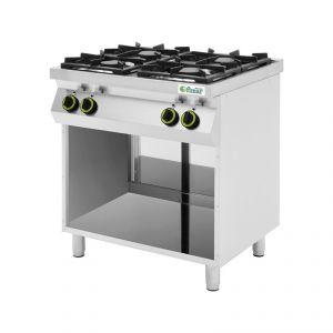 CC76G Cucina modello CC76G - Fimar