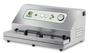 BAR500 Máquina automática de sellado al vacío digital 50cm