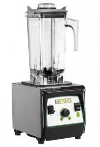 BL021 Blender pour smoothies