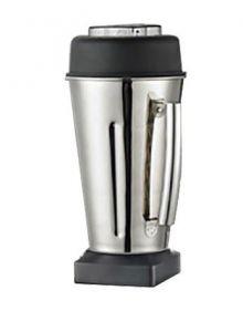 Gobelet en acier inoxydable BINOX pour mélangeurs