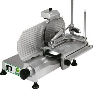 VR300T Vertical slicer blade Ø300mm - Trifásico