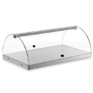 VET6010 - Showcase neutral - a floor dim. 50X35X20