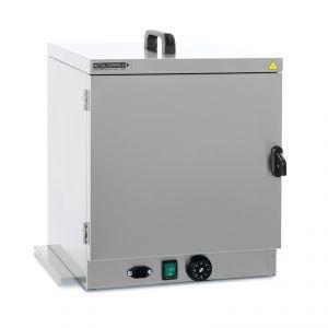 A0003 - Cassetta termica