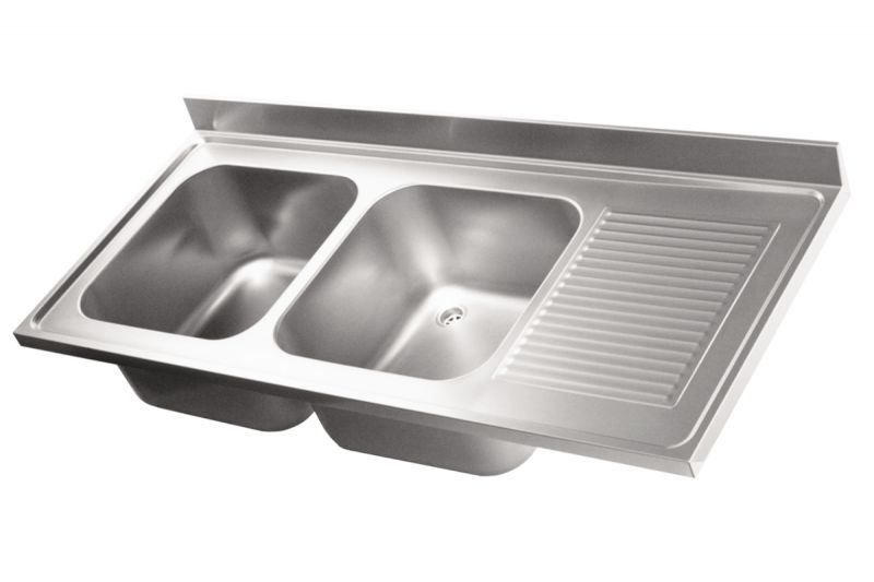 Awesome Lavelli Inox Cucina Contemporary - Embercreative.us ...