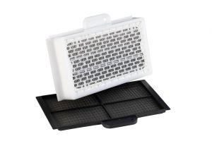 T160015 Filtre EPA E11 pour sèche-mains électrique BAYAMO T160010-T160012