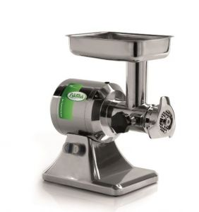 FTS106 - meat mincer TS 12 - three phase