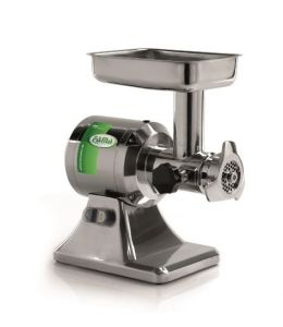 FTS126 - meat mincer TS 12 - three phase