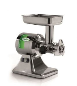 FTS107 - meat mincer TS 12 - single phase