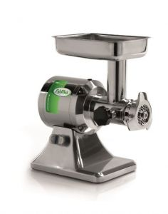 FTS127 - meat mincer TS 12 - single phase