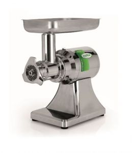 FTS116 - meat mincer TS 22 - Three phase
