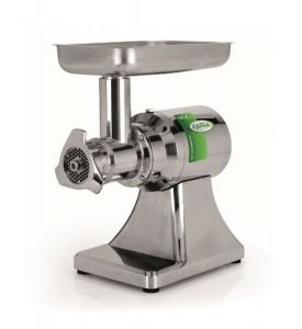 FTS117 - meat mincer TS 22