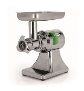 FTS137 - meat mincer TS 22 - Single phase