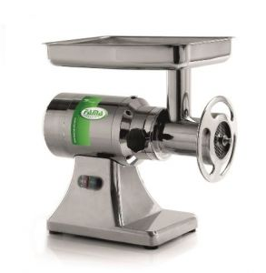 FTS146 - meat mincer TS 32 ECO