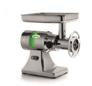 FTS138 - meat mincer TS 32 ECO