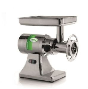 FTS147 - meat mincer TS 32 ECO
