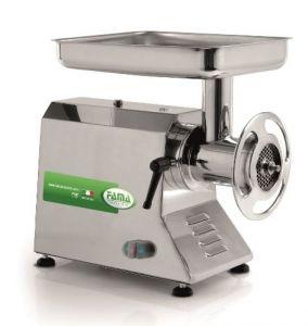 FTI156 - Meat grinder TI 32 ECO - Three phase