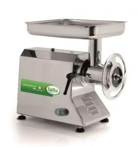 FTI147 - Meat grinder TI 32 ECO - Single phase