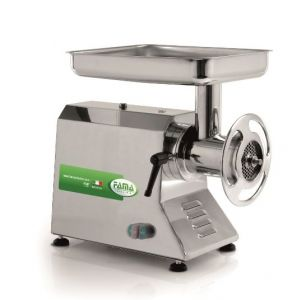 FTI157 - Meat grinder TI 32 ECO - Single phase