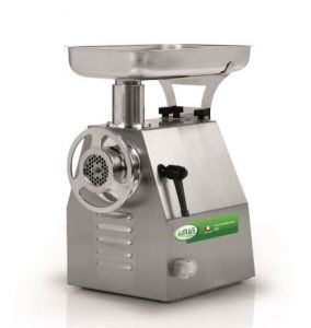 FTI127R - Meat mincer TI 12 R - Single phase