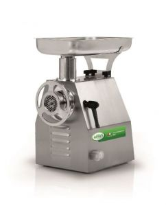 FTI117R - Meat mincer TI 22 R - Single phase