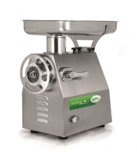 FTI136RS - meat mincer TI 22 RS