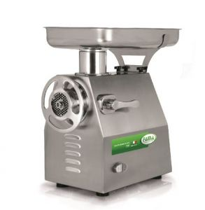 FTI137RS - meat mincer TI 22 RS