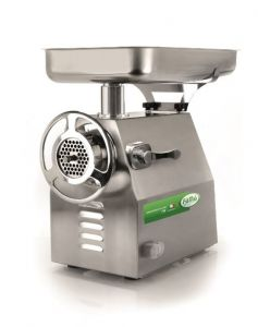 FTI138RS - meat mincer TI 32 RS