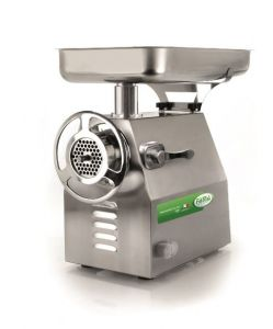 FTI139RS - Meat grinder TI 32 RS - Single phase