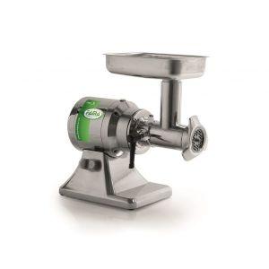 FTSK127 - UNIKO TSK 12 meat grinder - Single phase