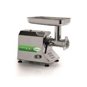 FTIK126 - UNIKO TIK 12 meat grinder - Three-phase