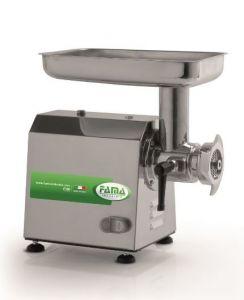 FTI106U - UNGER TI mincing machine 12