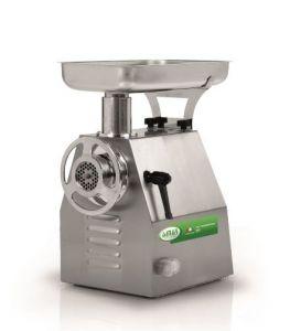 FTI106RU - UNGER machine tiller 12 R